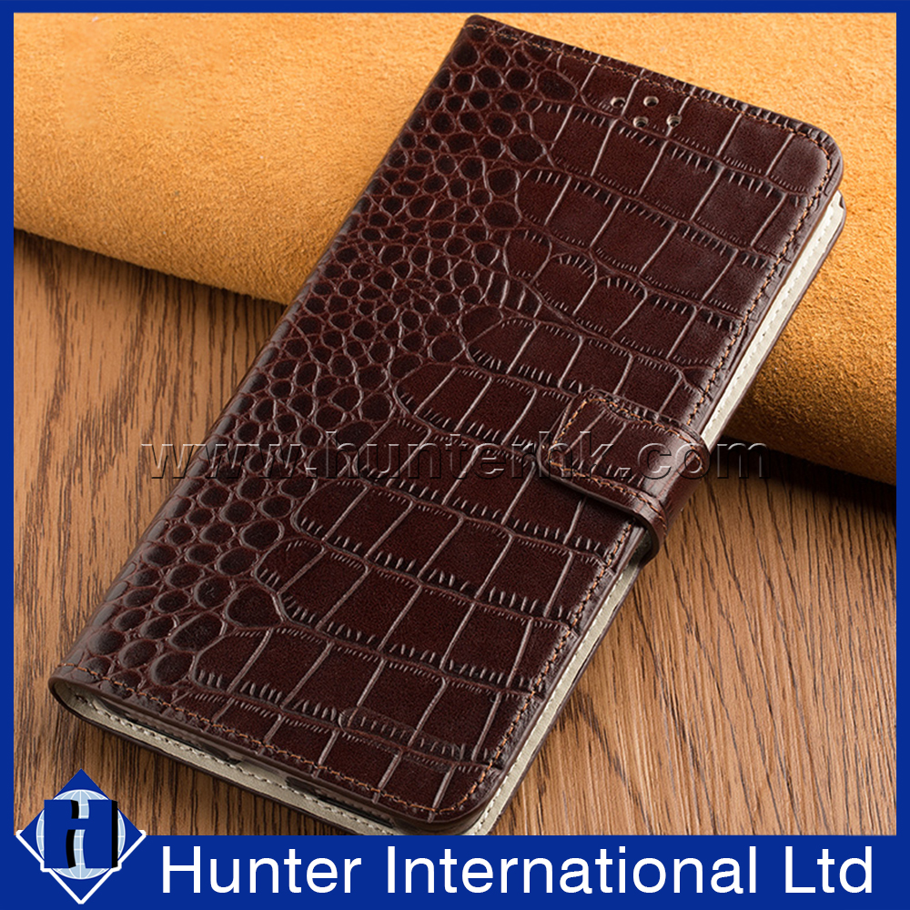 New Model Thin Wallet Cover For HTC DESIRE 828
