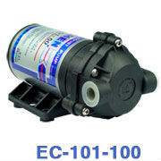RO water filter booster pump/E-chen pump