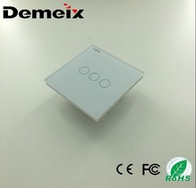 audio light switch wifi controlled power switch wifi controlled power switch
