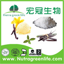 Hot Selling 100% Natural Vanilla Extract Herbal Extract