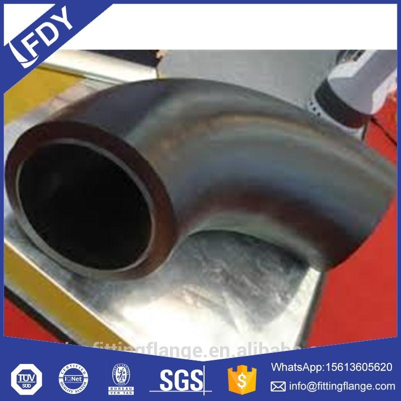 finishing Malleable iron Floor Flange for Plumbing Pipe Furniture/iron pipe fittings
