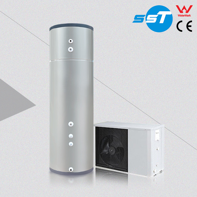 CE certified galvanized water pressure tank,cheapest stainless steel tank price