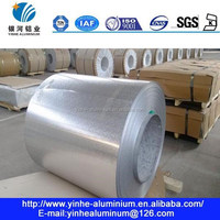 Factory price aluminum foil for cable