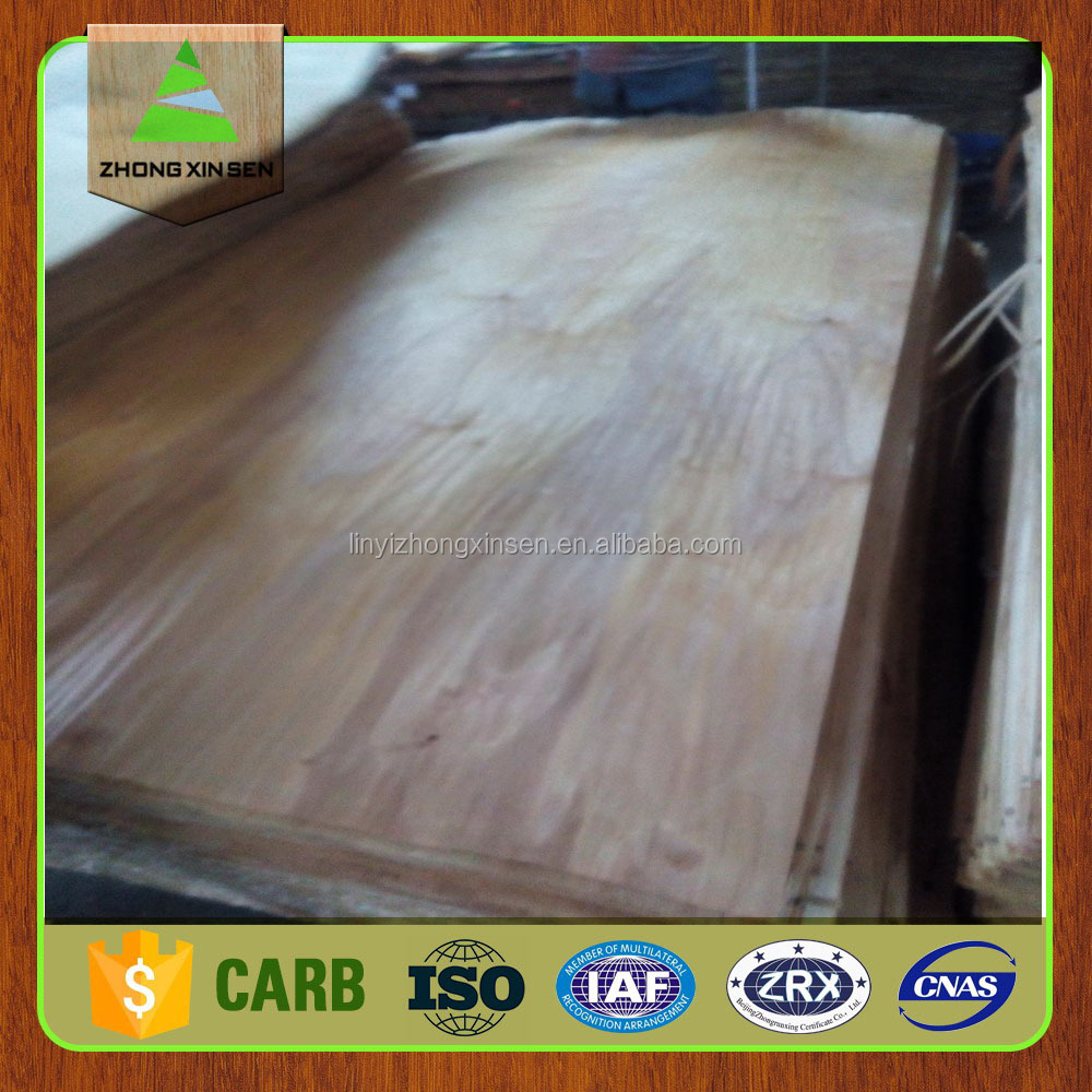timber and wood, laminated birch plywood 18mm