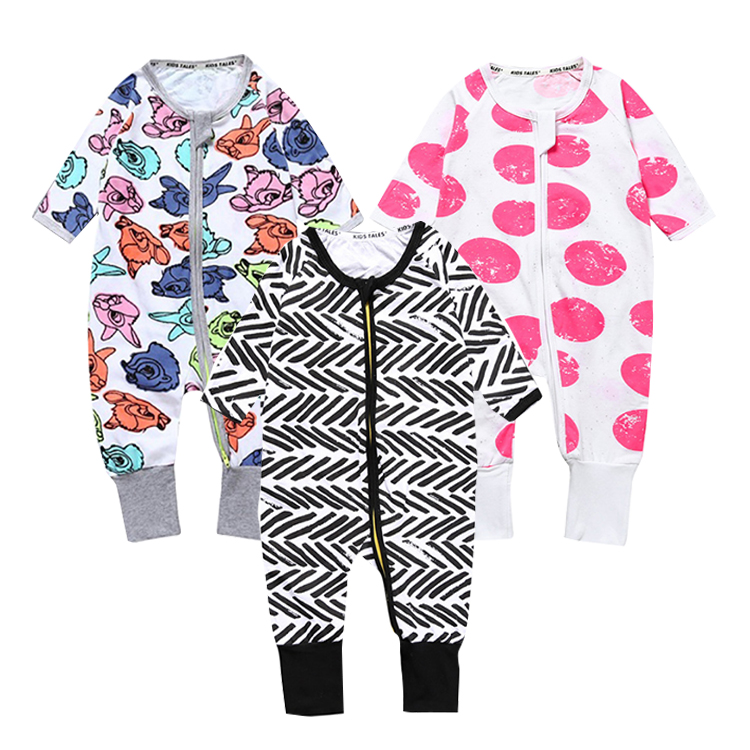Wholesale Clothes Turkey Replica Custom Design Baby Clothes Buy