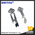 New products 2017 technology Opener Crowbar multi tools pocket import china goods