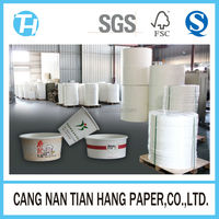 TIAN HANG high quality paper for glass
