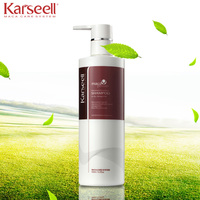KARSEELL best mild and gentle hair shampoo and conditioner
