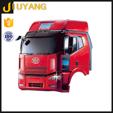 Factory Supply used scania truck with best price