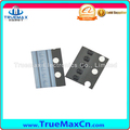 Cheap Price Mobile Phone Replacement Part Light Diode IC for iPhone 6 Plus