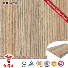 CARB P1 CARB P2 E0 E1 E2 grade high quality sawn timber rubber wood