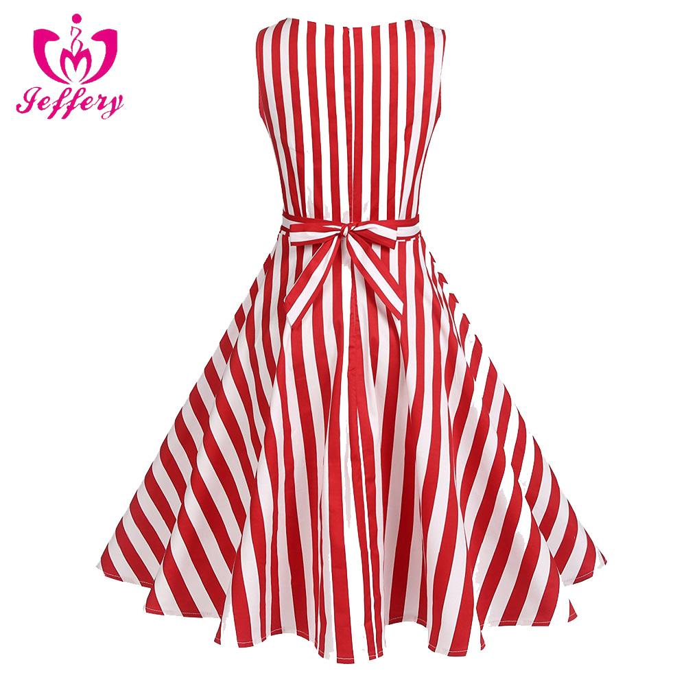 Venta al por mayor vestidos de diseño del cuello-Compre online los ...