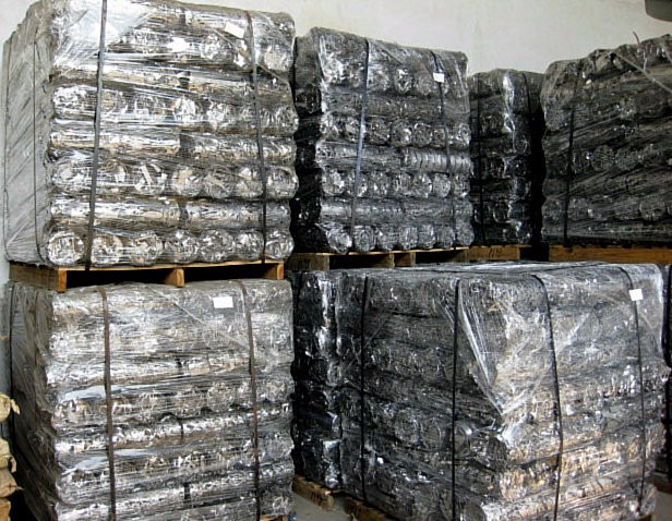 good price aliuminium ingot 99.7 aluminum ingot 99.9 welcome to visit