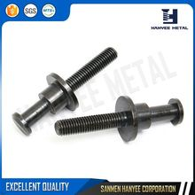 All-season performance factory supply india panic bolt
