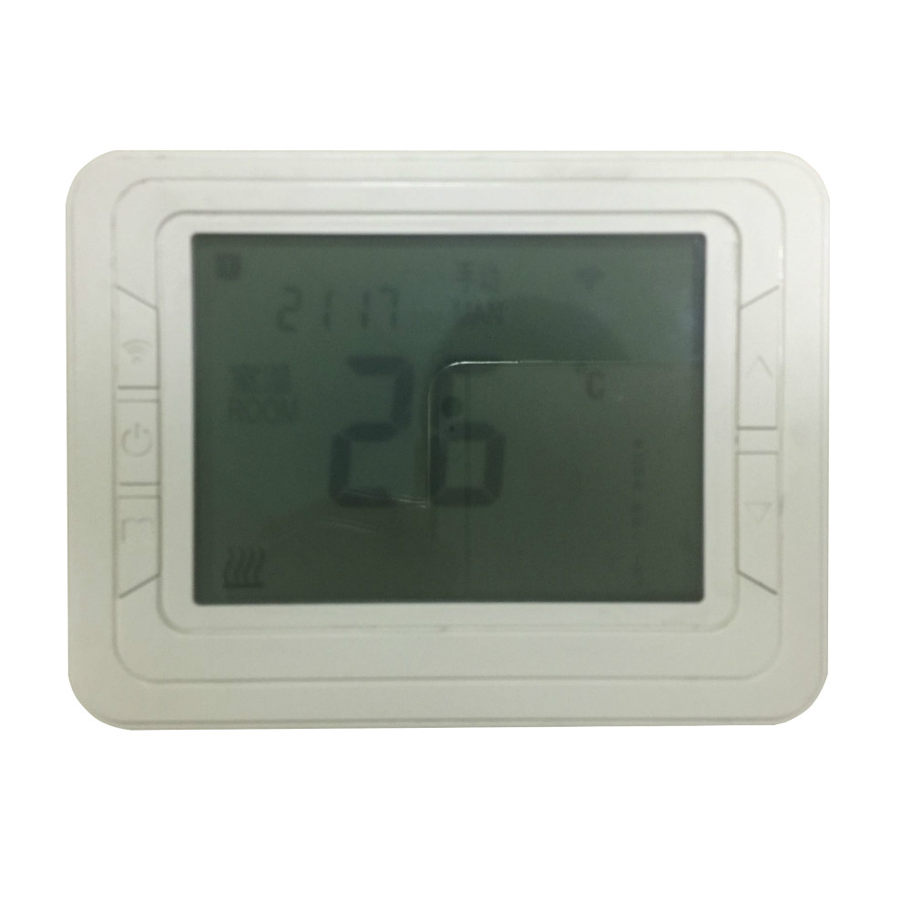 List Manufacturers Of Programmable Heating Thermostat Wifi