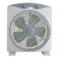 most popular air cooling box fan made in China with reasonable price