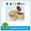 Wholesale cheap Heat-Resistant adhesive tape masking tape