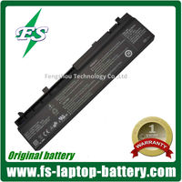 DHS5 3UR1865OF-2-QC163 Original battery SQU-409 for BenQ JOYBOOK S52 S53 S31 A5340 A8550 S940 A8400 Laptop batteries