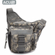 Hiking Sports Travel New Men Chest Bales Oxford Mini Backpack Single -Shoulder men Outdoor chest back