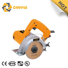 electric tile cutter CF91107