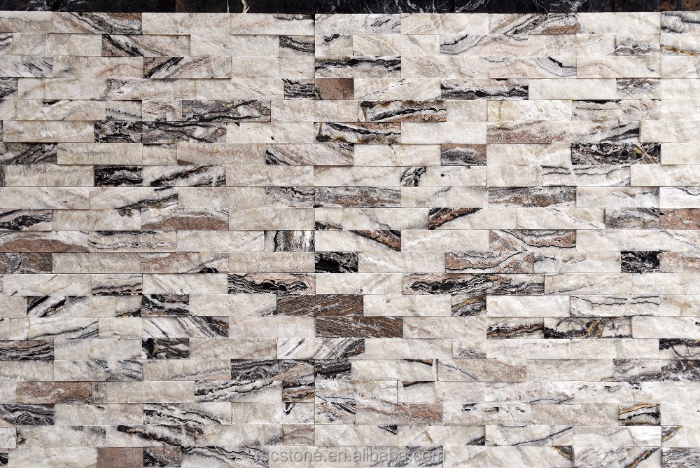 cheap marble cultural stone wholesale slate