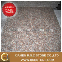 Granite curb stone , granite tiles 60x60 , cheap granite tile