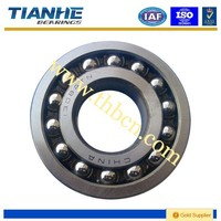 canadian distributors wanted 7mm ball bearing balls for motorcycle part