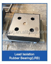 Single component PU polyurethane expansion joint sealant