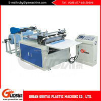 wholesale Nonwoven Carding Machine