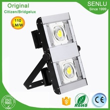 Good quality hot-sale ip65 100 watt outdoor led flood light
