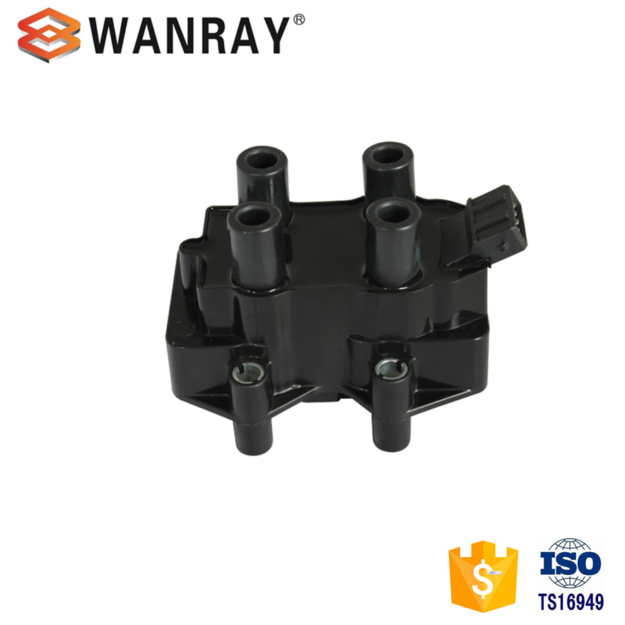 Ignition Coil 90458250 1208071 01208071 For OPEL GENERAL MOTORS