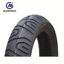 safegrip brand 3.00-18 motorcycle tire China manufacturer