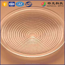 Factory offer high quality Large plastic fresnel lens