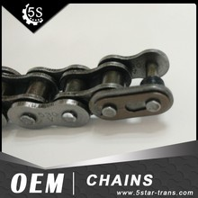 high quality 428 o ring motorcycle chains