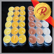 First class distributors of Kunlun brand paraffin wax