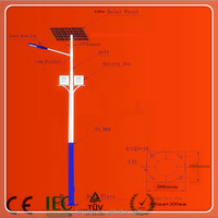 Best Quality and Bright solar light source lighting solar charging lamps solar lighting project