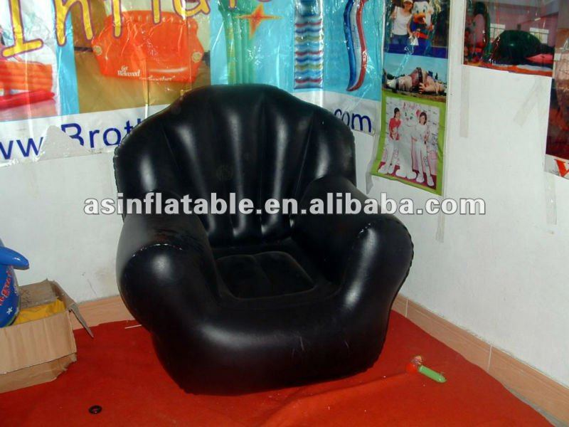 new model giant inflatable outdoor sofa
