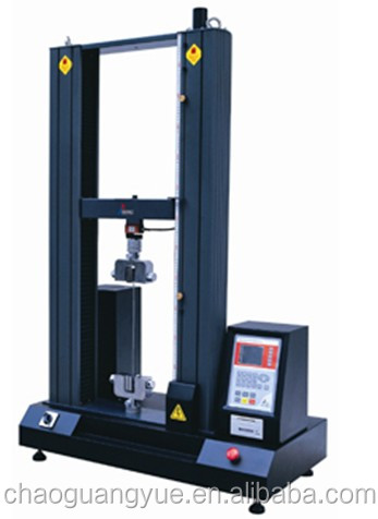 Used Universal Tensile Strength tester Price