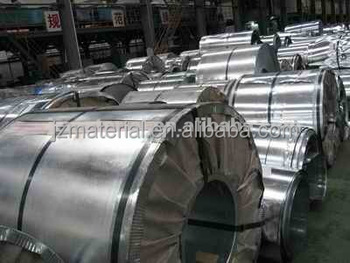 hot dipped galvanied steel coils/cold roll steel coil/cold galvanized steel coil/prepainted galvanized steel coil