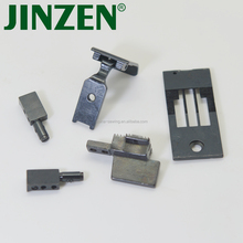 LH - 3168 Gauge set for JUKI Double needle sewing machine spare parts