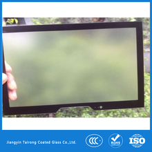 Tempered Glass Screen For LED/LCD/TV/PC