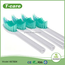 HX7004 toothbrush changeable head