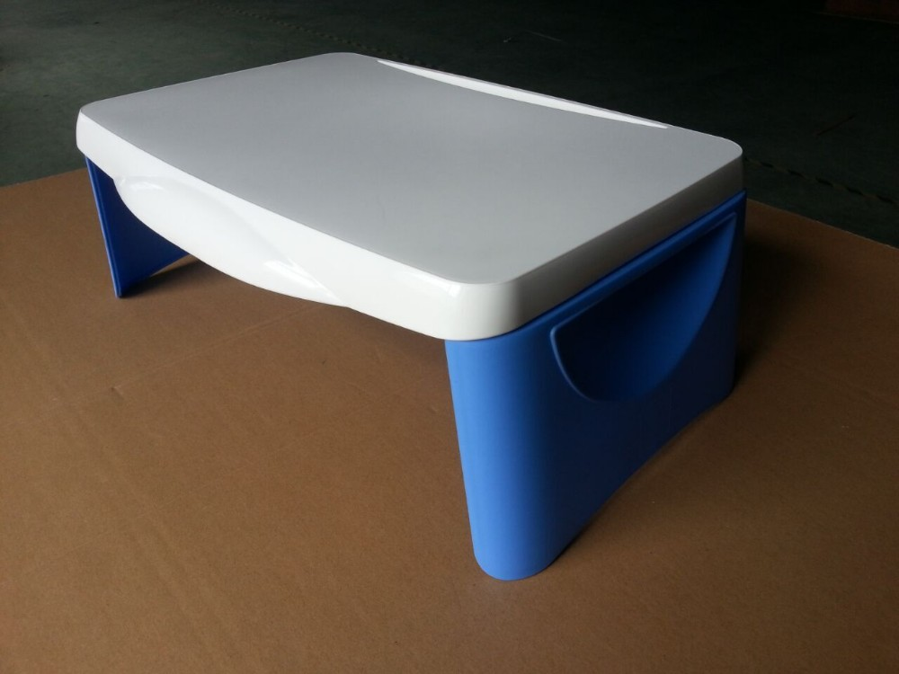 Lap Desk With Tray Laptop Desk For Couch Storage Folding