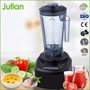 new arrival multi-purpose high speed standing blender food processor