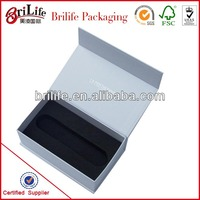 High Quality Paper Cardboard knife boxes Wholesale In Shanghai
