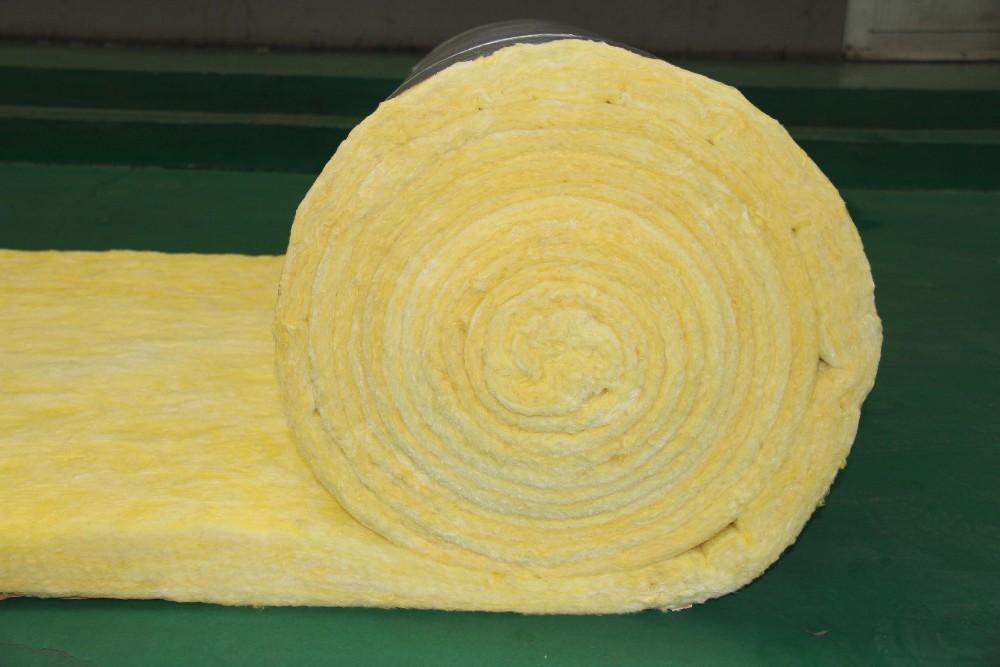 glass wool blanket (65).jpg