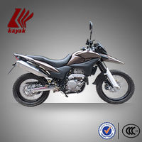 2016 300cc Water Cooled Motorcycle Engine For Sale Cheap Motorcycle,KN250GY-3