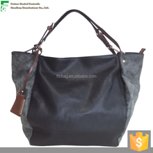 2015 Hot Sell Brand Woman Fashion Handbags With Elegant Digital Print-Buy High Quality Pu andbag For Lady Handbag on Alibaba.com