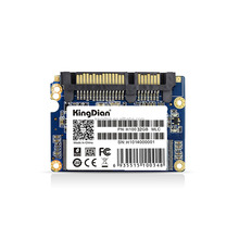 king dian internal hardware solid state hard disk 32gb ssd half slim sata for desktop computer