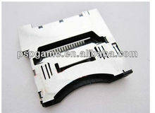 Wholesale price card slot for NDSI original card slot NDSI SD card slot NDSILL game console
